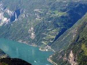 zdjecie Norwegia 18
